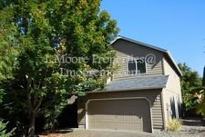 16309 Sw Red Twig Dr, Sherwood, OR 97140