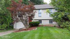 1246 Glen Haven Ln, Batavia, OH 45103