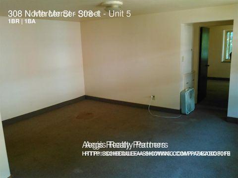 308 N Mercer St, New Castle, PA 16101