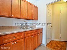 Briarwood Queens, Briarwood, NY 11435