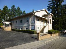 256 Buena Vista St Ste 200, Grass Valley, CA 95945