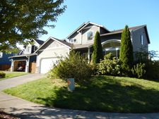 23932 Se 277th Pl, Maple Valley, WA 98038