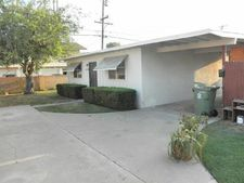 4102-4106 Howard-4106 Dan Limp, Los Alamitos, CA 90720