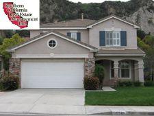 26246 Reade Pl, Stevenson Ranch, CA 91381