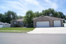 3477 W Melody Creek Cir, Riverton, UT 84065