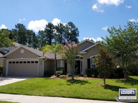 2399 Golfview Dr, Fleming Island, FL 32003