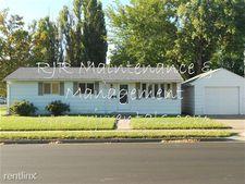 335 E Turnpike Ave # 58501, Bismarck, ND 58501