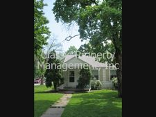 339 E 27th Ave, North Kansas City, MO 64116