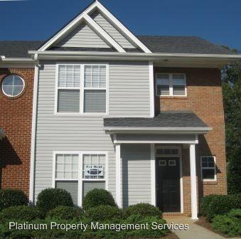 19 Pearl Chambers Ct, Dawsonville, GA 30534