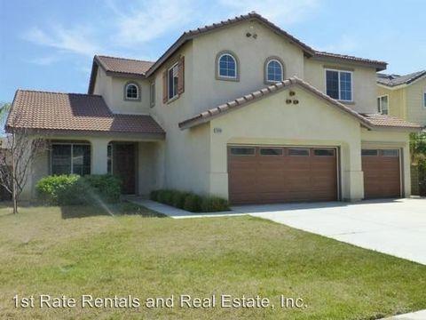 26869 Claystone Dr, Moreno Valley, CA 92555