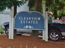 1175 Clearview Ave Ne Apt 3, Keizer, OR 97303