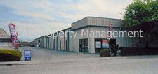 827 Industrial Dr, Hollister, CA 95023