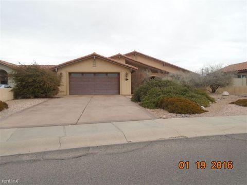 2900 Golf Dr, Kingman, AZ 86401