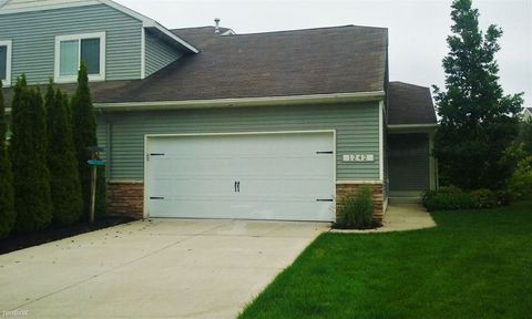 1242 Coopers Pass Sw, Byron Center, MI 49315