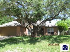 1809 Mcginnis Ct, Harker Heights, TX 76548