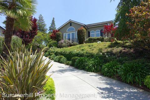 1070 Nottingham Way, Los Altos, CA 94024