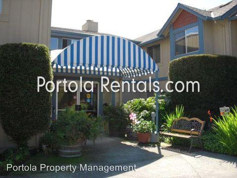 218 Vista Prieta Ct, Santa Cruz, CA 95062