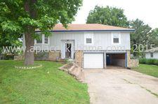 5618 Locust Ave, Kansas City, KS 66106