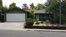 2601 Mendocino Ave, Pinole, CA 94564