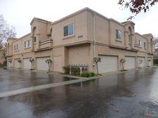 25242 Steinbeck Ave Unit E, Stevenson Ranch, CA 91381