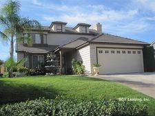 17240 Canvas St, Canyon Country, CA 91387