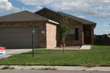 1827 Dillon-Wood Ave, Portales, NM 88130