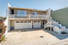 1126 Scott St, Morro Bay, CA 93442