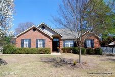 153 Grimsby Ln, West Columbia, SC 29170