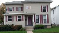 615 Wisconsin St, Oshkosh, WI 54901