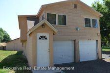 3907 Homedale Rd, Klamath Falls, OR 97603