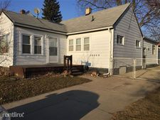 26608 Dartmouth St, Madison Heights, MI 48071