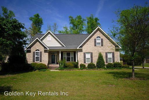 414 morgan trace ln goldsboro nc 27530 for Home builders goldsboro nc