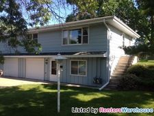7919 28th Ave N, New Hope, MN 55427
