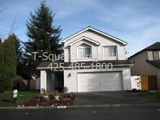 2015 163rd St Se, Mill Creek, WA 98012