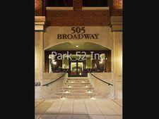 505 Broadway Unit 504, Tacoma, WA 98402