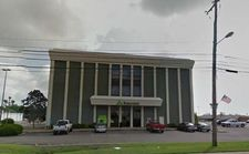 1104 Paris-Conference Rd Rm Office, Mayfield, KY 42066