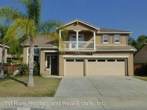 15336 La Casa Dr, Moreno Valley, CA 92555