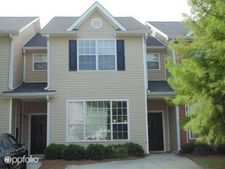 11322 Michelle Way, Hampton, GA 30228