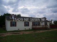 15429 NE 165th St, Fletcher, OK 73541