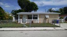 3717 Paula Ave, Key West, FL 33040