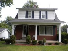 313 Grandview Ave, New Castle, PA 16101