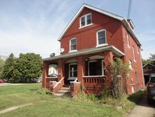 1319 Salt Springs Rd, Youngstown, OH 44509