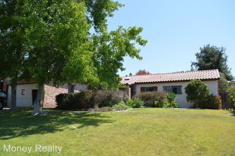 3721 Duffy Way, Bonita, CA 91902