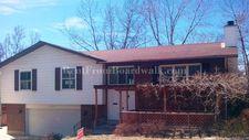 9120 S Meadow Ct, Cottonwood Heights, UT 84093