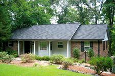 425 Hunters Glen Ln, Hendersonville, NC 28739