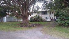 60 Nohea St, Hilo, HI 96720