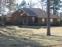 4931 Old Oak Dr, Benton, LA 71006