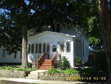 1009 Folsom St, Bloomington, IL 61701