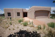 5 Majec Ct, Edgewood, NM 87015
