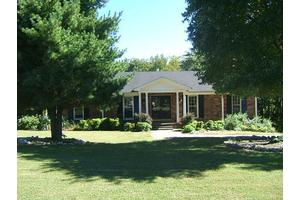 5612 Scenic Ridge Dr, Old Hickory, TN 37138
